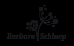 Barbara Schluep